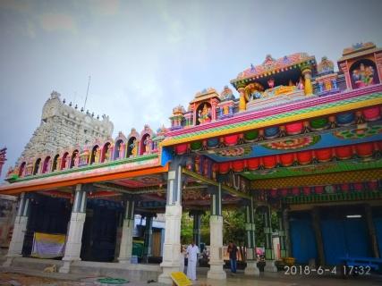 mahabalipuramvishnu2